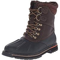Rockport Men's Trailbreaker WP Duck Snow Boot (Multiple Colors)