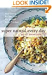 Super Natural Every Day: Well Loved R...