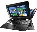 2016-Newest-Lenovo-Flex-3-156-HD-2-in-1-Touchscreen-Laptop-Intel-Core-i5-6200U-up-to-28-GHz-4-GB-DDR3L-RAM-128GB-SSD-HD-Webcam-Bluetooth-HDMI-80211ac-WIFI-Windows-10-PRo