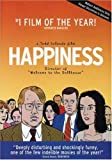 Happiness [Import]