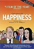 echange, troc Happiness [Import USA Zone 1]