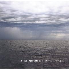 Seafarer`s Song