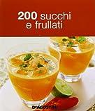 200 succhi