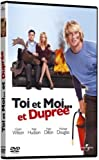 Toi, moi et Dupree - you, me and Dupree