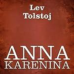 Anna Karenina [Italian Edition] | Lev Tolstoj