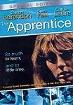 The Apprentice (Bilingual) [Import]