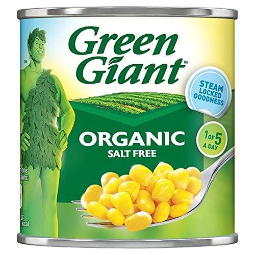 green-giant-sweetcorn-bio-150g