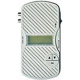 Axing SZU 21-00 Dispositivo digitale per trovare il segnale satellitare