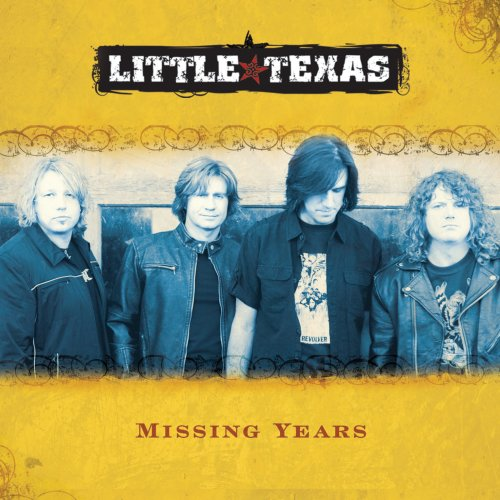 LITTLE TEXAS - Promo Only Country Radio December 2006 - Zortam Music