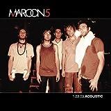 1.22.03 Acousticby Maroon 5