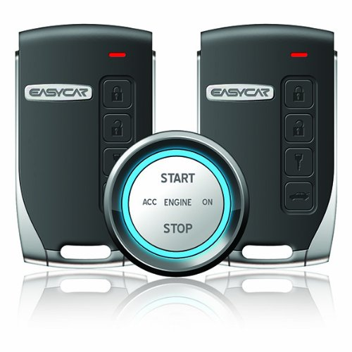 ep400-smartkey-push-button-start-car-alarm-system-with-2-key-fobs