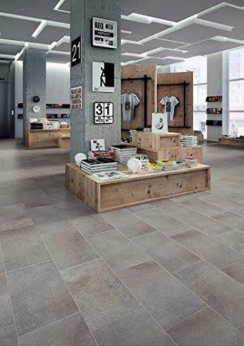 gris-mate-azulejos-suelo-de-porcelana-y-azulejos-de-pared-acabado-mate-60-cm-x-30-cm-rectifico-carga