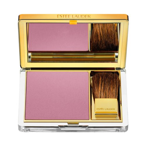 Estee Lauder Pure Color Blush 23 AUDACIOUS PLUM Satin