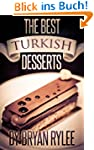 Cookbook:Easy Turkish desserts Recipe...