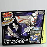 Air Hogs V. Wing Avenger - Colors May Vary