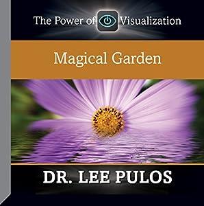 Magical Garden Speech