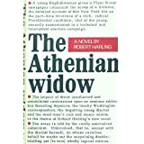 The Athenian Widowpar Robert Harling