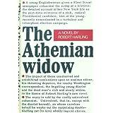 "The Athenian Widowvon ""Robert Harling"""