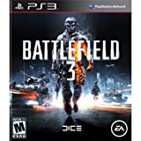 Battlefield 3di Electronic Arts
