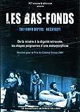 echange, troc Les bas-fonds