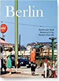 Berlin (Portrait of a City)