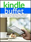 Kindle Buffet: Find and download the...