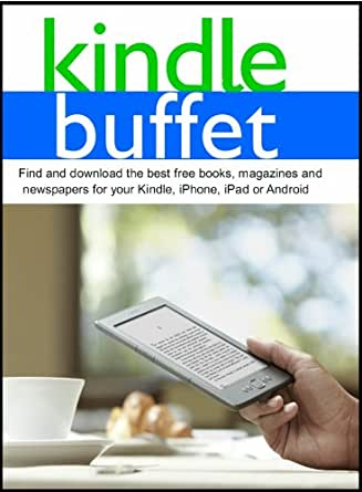 free books for iphone
