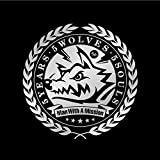MAN WITH A MISSION - 5 Years 5 Wolves 5 Souls 【初回限定盤(CD+5thAnniversaryロゴ・キーホルダー付(シリコンラバー製)】