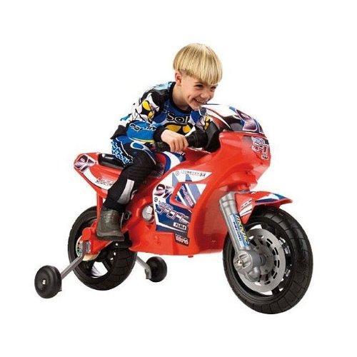 Feber Moto Tech racing Superbike