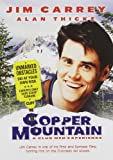 img - for Copper Mountain book / textbook / text book