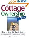 The Cottage Ownership Guide: How to B...