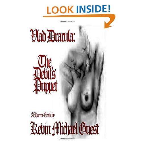 Vlad Dracula: The Devil's Puppet