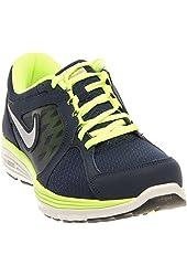 Nike Men's Dual Fusion RN Running Shoe