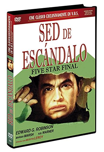 sed-de-escandalo-dvd