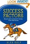 Success Factors: How to win consisten...