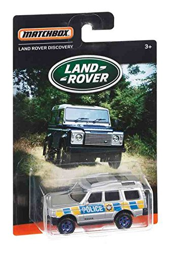 matchbox-land-rover-collection-164-scale-range-land-rover-discovery-police-vehicle-long-carded