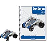 Pitsco SunEzoon Solar Cars and Teacher's Guide Kit (Individual Pack)