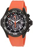 Citizen Men's BJ2119-06E Eco-Drive Promaster Depth Meter Watch