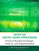 Notes on Digital Signal Processing ebook download