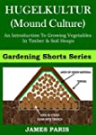 Raised Bed Vegetable Gardening With H...