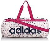 [アディダス] adidas Pocketable Bag3 ITW13 S03220 (ホワイト/カレッジネイビー)