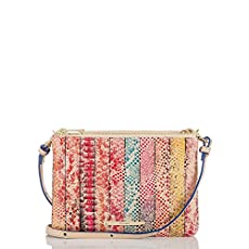Perri Crossbody<br>Multi-Coronado