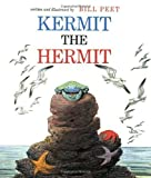 img - for Kermit the Hermit by Peet, Bill [Paperback(1980/10/27)] book / textbook / text book
