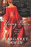img - for Young Bess: The Girl Who Would Be Queen (Elizabeth I Trilogy) book / textbook / text book