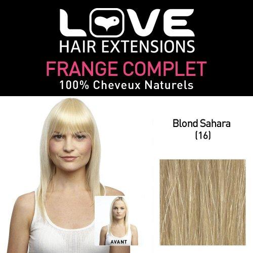 love-hair-extensions-lhe-fra1-qfc-cif-16-clip-frangia-piena-100-naturale-con-colori-16-cm-colore-bio