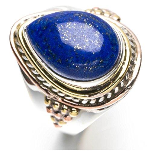 stargems-tm-tantric-design-unico-925-argento-sterling-anello-us-dimensioni-675