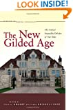 The New Gilded Age: The Critical Inequality Debates of Our Time (Studies in Social Inequality)