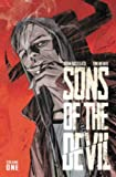 img - for Sons of the Devil Volume 1 (Sons of the Devil Tp) book / textbook / text book
