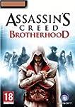 Assassin's Creed : Brotherhood [T�l�c...