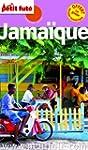 JAMA�QUE 2013
